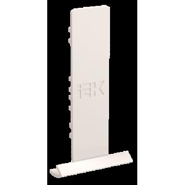 CKK-40D-FU-K03 IEK Фиксатор кабеля универсальный