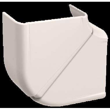 CKK-40D-P-100-060-K01 IEK Плоский изменяемый угол для кабель-канала ПРАЙМЕР 100х60