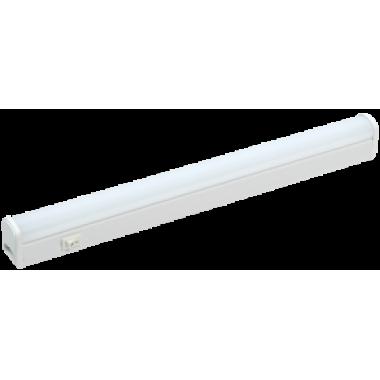 LDBO0-3001-4-4000-K01 IEK Светильник светодиодный линейный ДБО 3001 4Вт 4000K IP20 311мм пластик