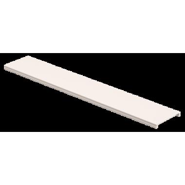CKK-40D-KR75-K01 IEK Крышка 60мм для кабель-канала ПРАЙМЕР 150х60