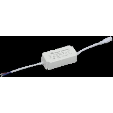 LDVO0-40-0-E-K01 IEK LED-драйвер тип ДВ SESA-ADH40W-SN Е для LED светильников 40Вт IEK