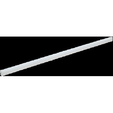 LDBO0-3004-14-4000-K01 IEK Светильник светодиодный линейный ДБО 3004 14Вт 4000К IP20 1172мм пластик