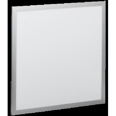 LDVO0-6574-40-4000-K01 IEK Панель светодиодная ДВО 6574 40Вт S 4000К IEK
