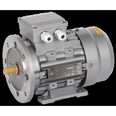 AIS056-A2-000-1-3020 IEK Электродвигатель асинхронный трехфазный АИС 56А2 380В 0,09кВт 3000об/мин 2081 DRIVE IEK