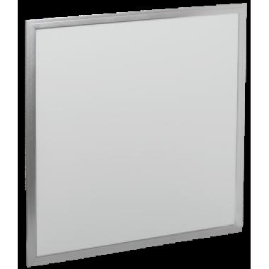 LDVO0-6565-36-0-4000-K01 IEK Панель светодиодная ДВО 6565 eco 36Вт 4000К S IEK