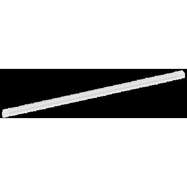 LDBO0-4002-36-4000-K01 IEK Светильник светодиодный линейный ДБО 4002 36Вт 4000К IP20 1200мм опал